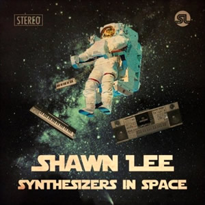 Shawn_Lee_Synthesizers_In_Space_2012