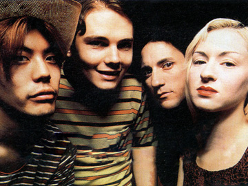 Smashing-Pumpkins-Music-Wallpaper