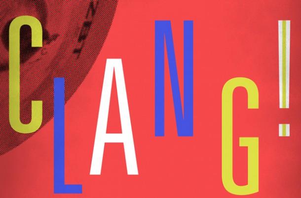 clangweb