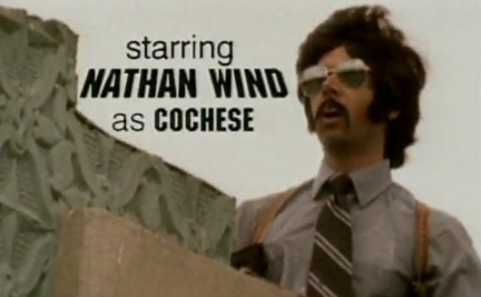 nathan_wind_cochise_mca