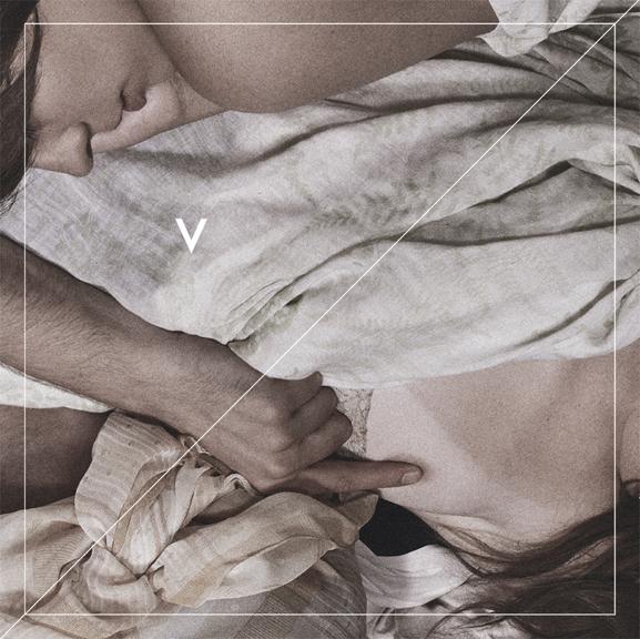 violens-true