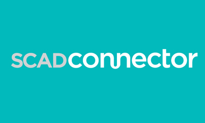 Visit SCAD Connector