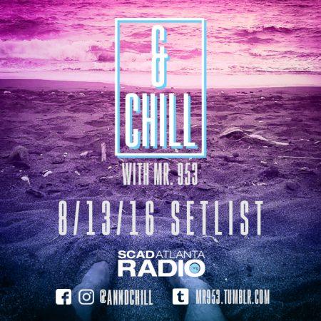chill_return_setlist