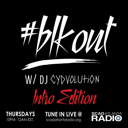 blkout-introedition-01