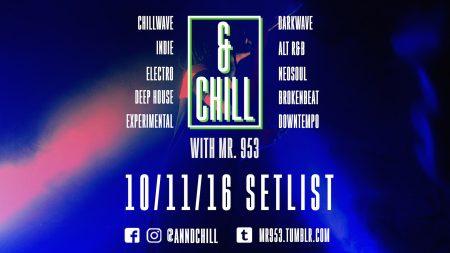 _chill_promo9_setlist
