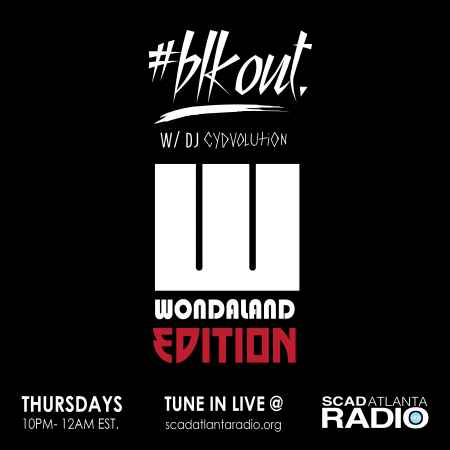 blkout-wondalandedition-05-05