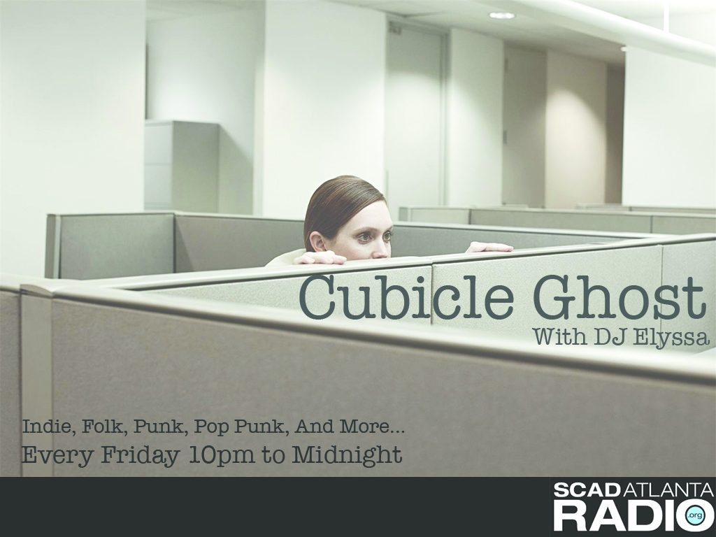 cubicle_ghost