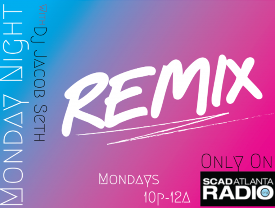 monday_night_remix
